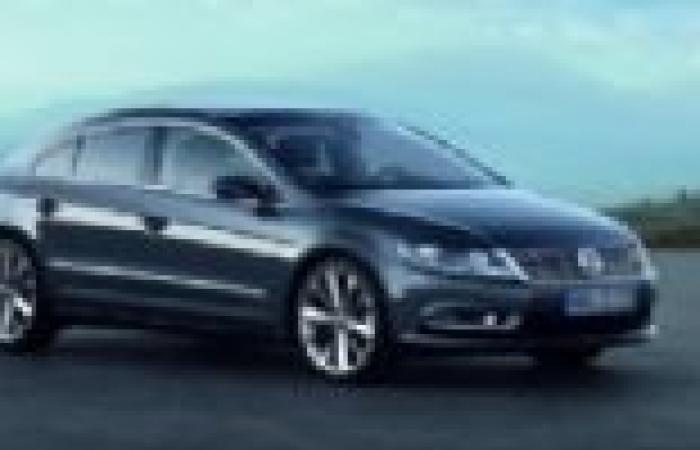 فولكسفاجن تطمح لبيع 9.5 مليون سيارة في 2013
