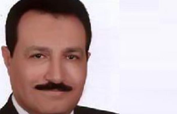 د. عبد الهادى مصباح  يكتب: كلمة السر فى أمراض المناعة الذاتية