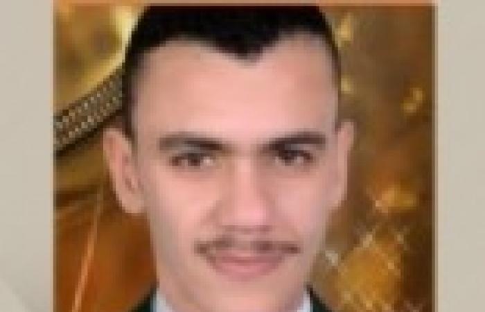 """حزب """"التحرير"""" (ولاية مصر): ليس من الحكمة إعلان إمارات إسلامية لا تملك مقومات الاستمرار"""