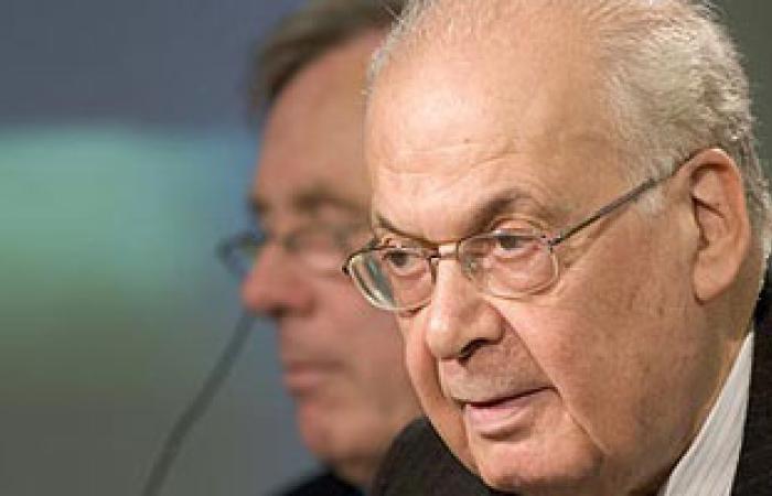 منبر الوحدة الوطنية فى لبنان يدين المخطط العدوانى على سوريا