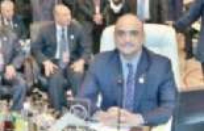 سفير الأردن يؤكد دعم خيارات الشعب المصرى وتعميق العلاقات الاقتصادية بين البلدين