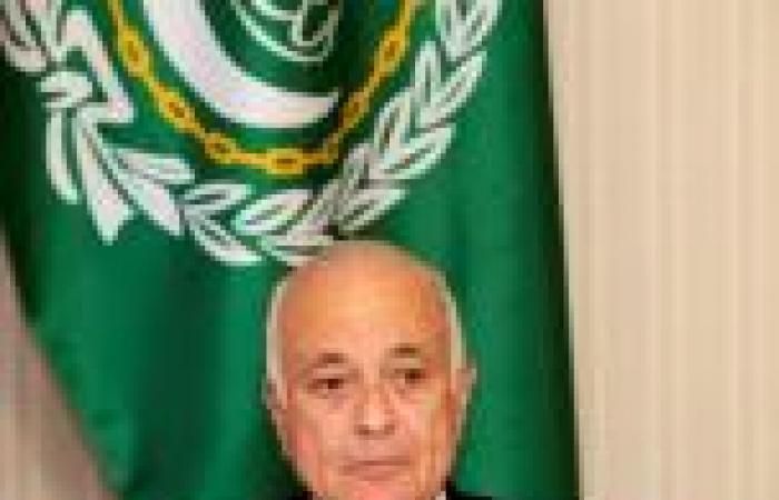 اجتماع طارئ بالجامعة العربية الأربعاء لبحث المبادرة الروسية بشأن سوريا
