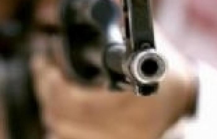 مصرع عامل في تبادل لإطلاق النار مع الشرطة بالقليوبية