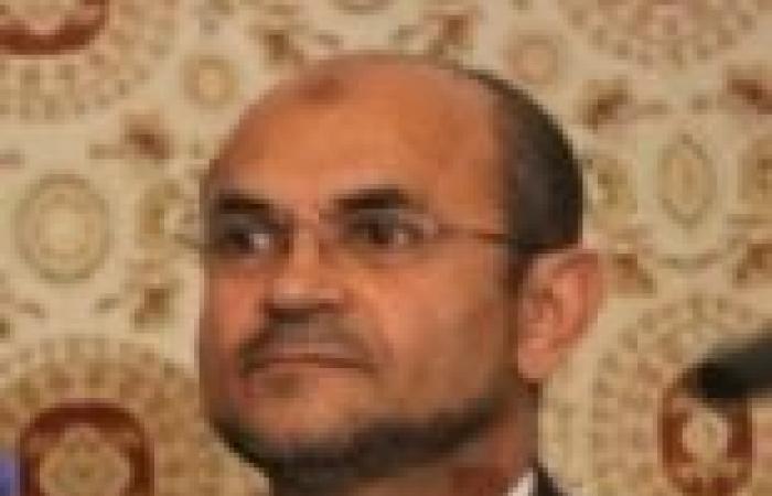 اليمن يطلق صندوقا بقيمة 1.2 مليار دولار لموظفين وجنود مفصولين