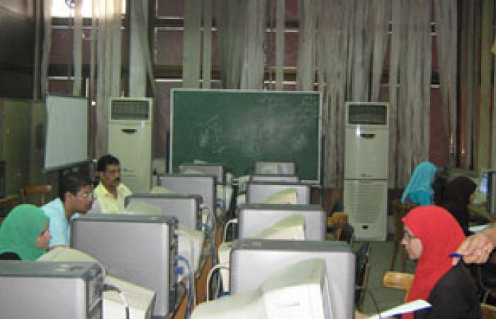 المشرف على مكتب التنسيق: التحويلات بين الكليات ستكون فى حدود 10%