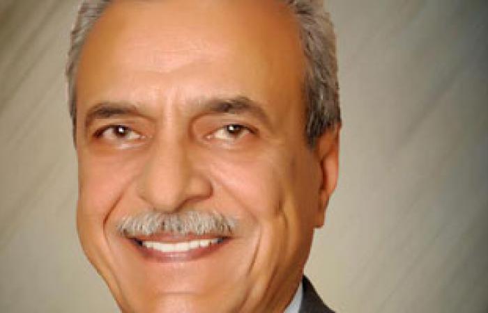 محافظ المنيا: لن نسمح بابتزاز أى مواطن