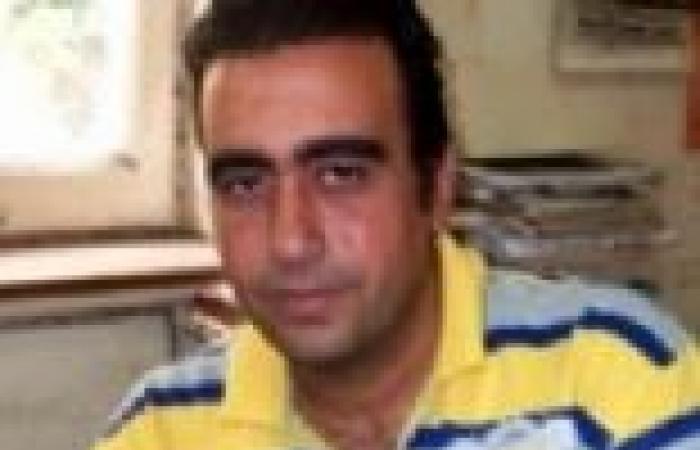 """""""الوحدة العربية"""" يعلن دعم شباب الثورة في الانتخابات البرلمانية المقبلة"""