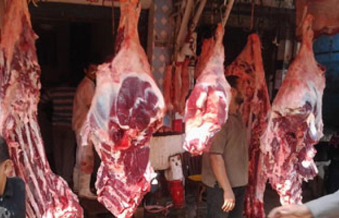 الزراعة تستعد لعيد الأضحى بـ45 منفذا لبيع اللحوم بـ27 جنيها للكيلو