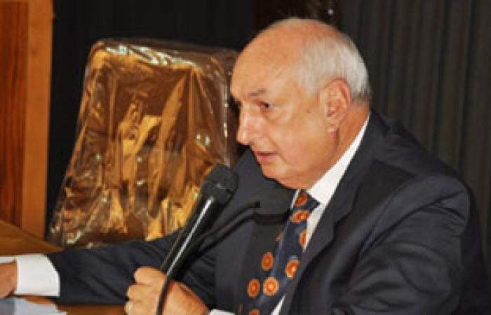 محافظ كفر الشيخ: فتح باب التقدم لذوى الاحتياجات للحصول على وظيفة