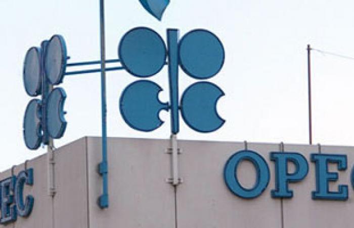 أوبك: سوق النفط تتلقى إمدادات جيدة رغم الانخفاض الحاد فى إنتاج ليبيا