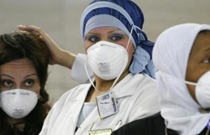 """4 إصابات جديدة بـ""""كورونا"""" فى السعودية ترفع عدد الإصابات لمائة"""