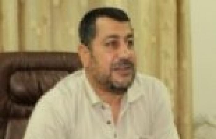 """""""حماس"""": مصر تغلق معبر رفح اليوم لدواعٍ أمنية"""