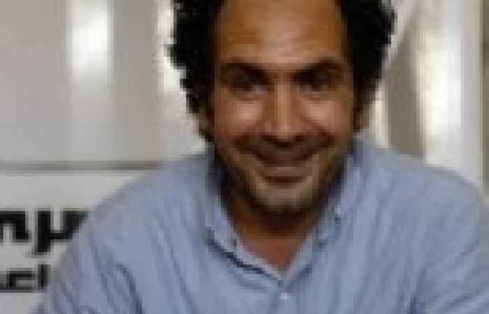 مسعد أبو فجر: ما يحدث في سيناء سينعكس على كتابة الدستور