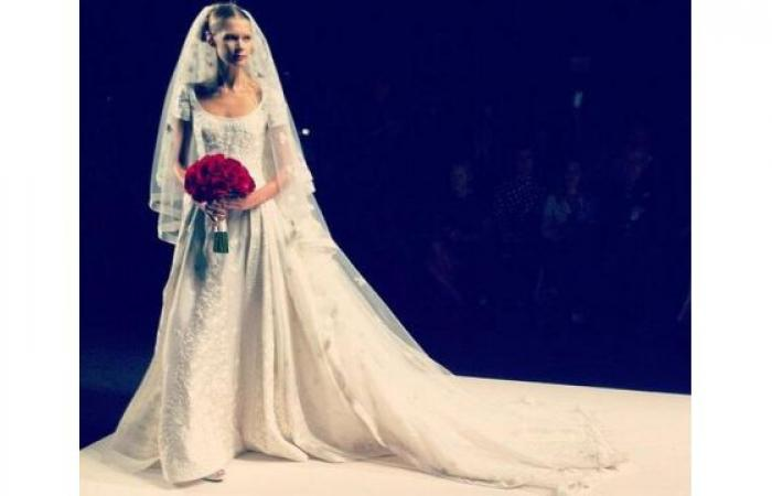 """نشرة الموضة: مشاهدات """"سيدتي نت"""" من New York Fashion Week"""