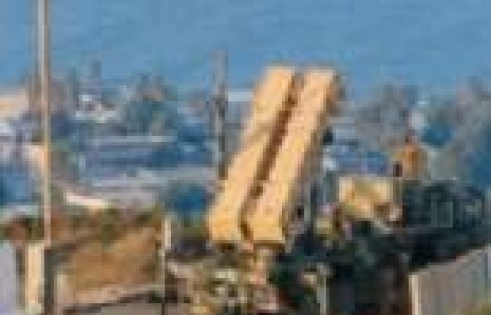 الجرافات الإسرائيلية تواصل أعمال الهدم للمنازل بحيفا