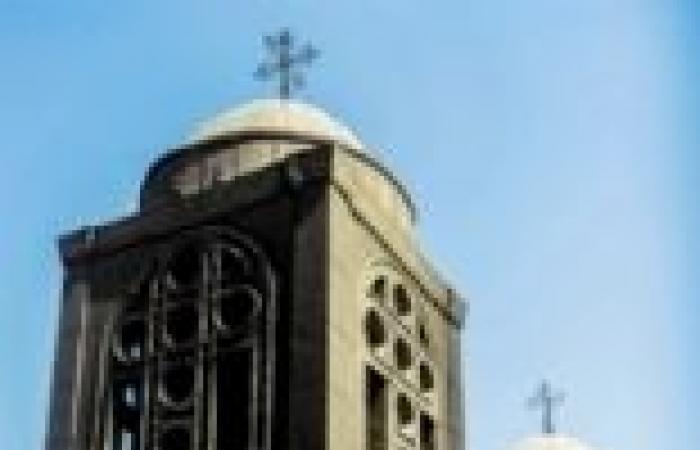 """كنائس دلجا في المنيا تلغي احتفالاتها بعيد """"النيروز"""" بسبب الأحداث الحالية"""
