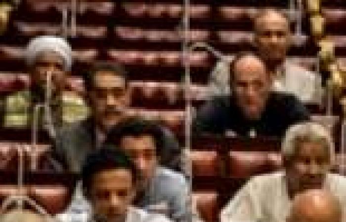خبراء الطب الشرعي يطالبون لجنة الخمسين بعودة المادة 182 من الدستور المعطل الخاصة باستقلالهم