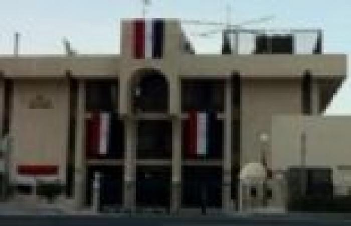 """ناشطة مصرية تتهم قنصل مصر في جدة بالاعتداء عليها بسبب بلاغها ضد """"المعزول"""""""