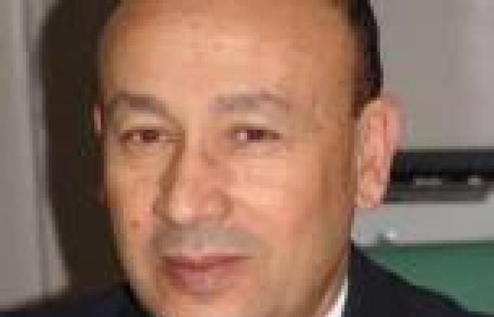 «الطيران»: إرسال تأشيرات المصريين لليبيا قبل السفر بـ24 ساعة للتأكد من صحتها