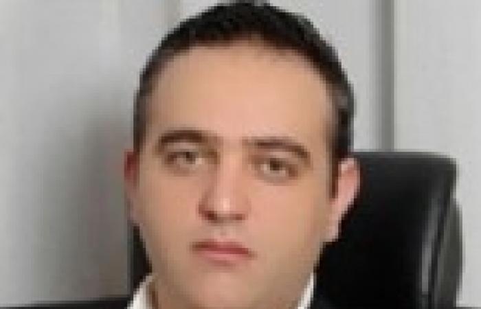 """محمد حفظي يعود من """"تورنتو"""" اليوم.. ويستعد لفيلم جديد"""