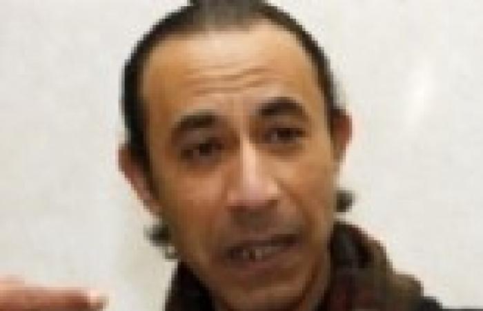 """المذيعة أماني كمال تطلب العودة لـ""""راديو مصر"""" بعد أن استقالت منه وانضمت لمعتصمي """"رابعة"""""""