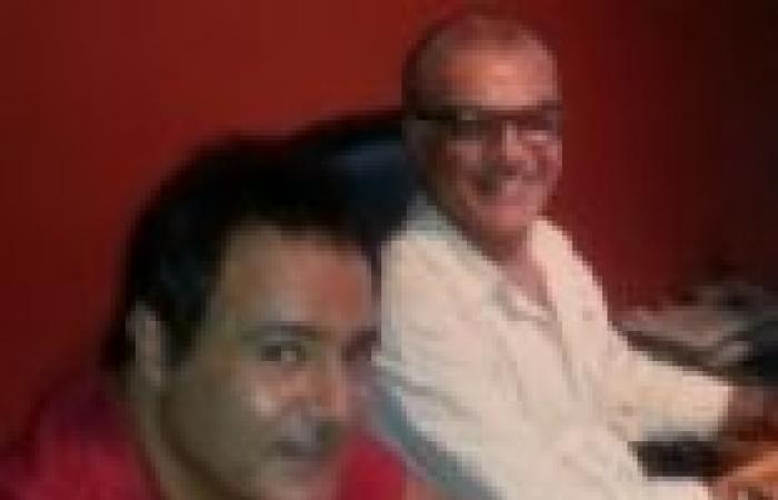 عاصي الحلاني يطرح ألبومه الجديد في 19 سبتمبر