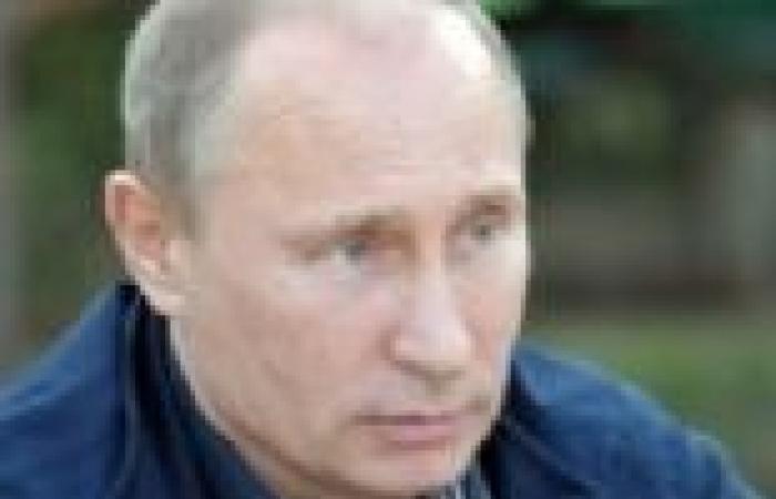 شاكر المهدي: المبادرة الروسية حول سوريا هي في الحقيقة مبادرة أمريكية صرفة وليست روسية