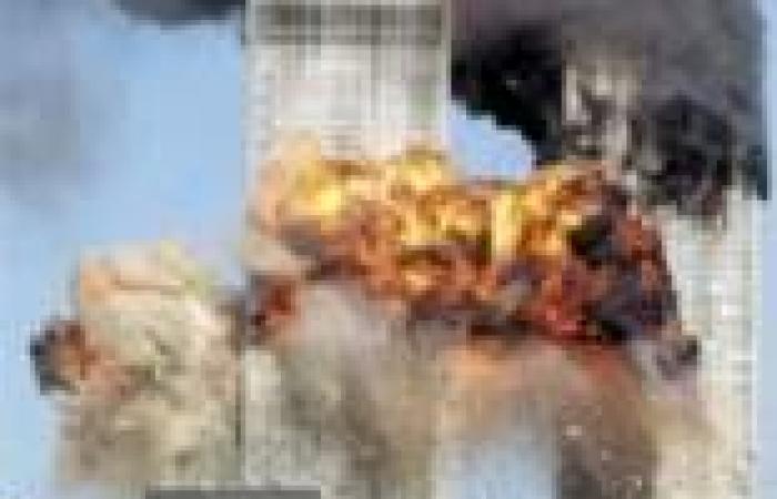 مسؤول ليبي يربط تفجير بنغازي بذكرى 11 سبتمبر ومقتل السفير الأمريكي