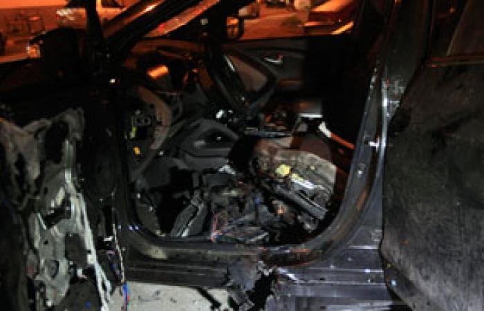مقتل 33 على الأقل فى انفجار سيارة ملغومة قرب مسجد شيعى فى بغداد