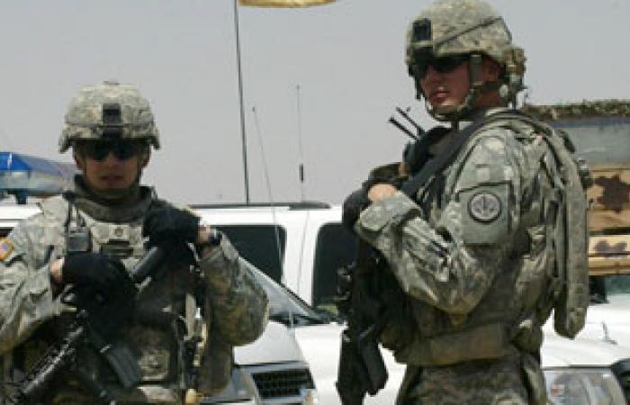 """مسئولون عراقيون: """"مجاهدى خلق"""" يغادرون معسكر أشرف"""