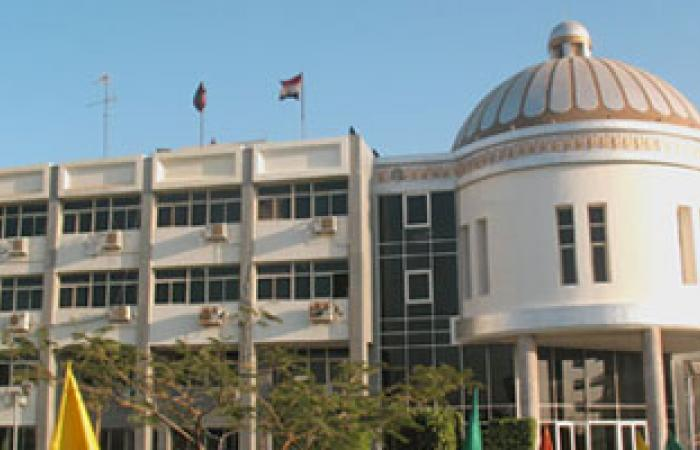 موقع جامعة الفيوم ضمن أفضل 17 جامعة عربية وأفريقية