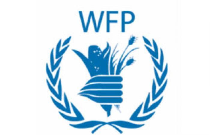 اليمن يتصدر أعلى معدلات سوء التغذية المزمن