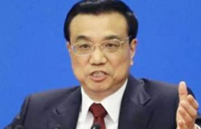دراسة أمريكية: الصين اللاعب البارز فى قطاع النفط بجنوب السودان