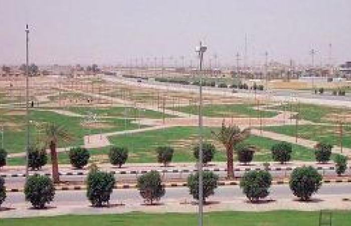 أهالي الشعبة: فواتير تسافر 100 كلم إلى روضة هباس