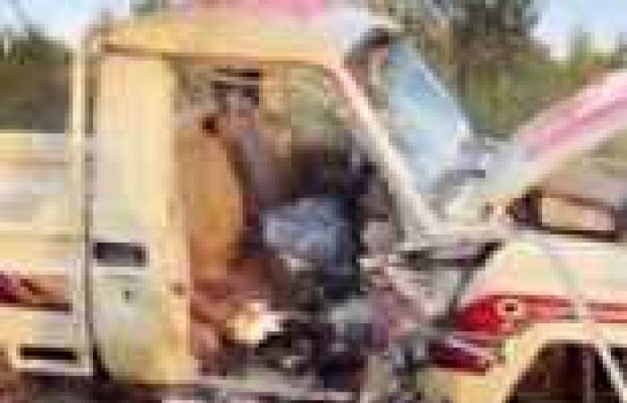 مجزرة إرهابية جديدة لـ«ولادنا» فى سيناء