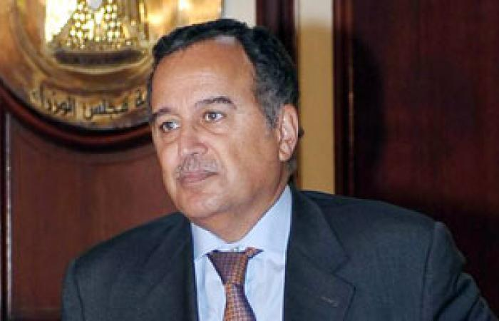 السفير المصرى بتركيا: موقف أنقرة خلق صورة سلبية فى الشارع المصرى