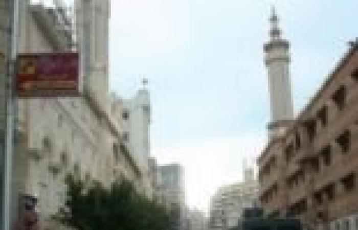"""وكيل بطريريكية الإسكندرية: رفضنا طلبا أمريكيا لزيارة """"القديسين"""""""