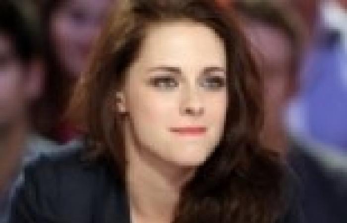 """أمير عربي يتبرع بنصف مليون دولار مقابل """"15 دقيقة"""" مع نجمة Twilight"""