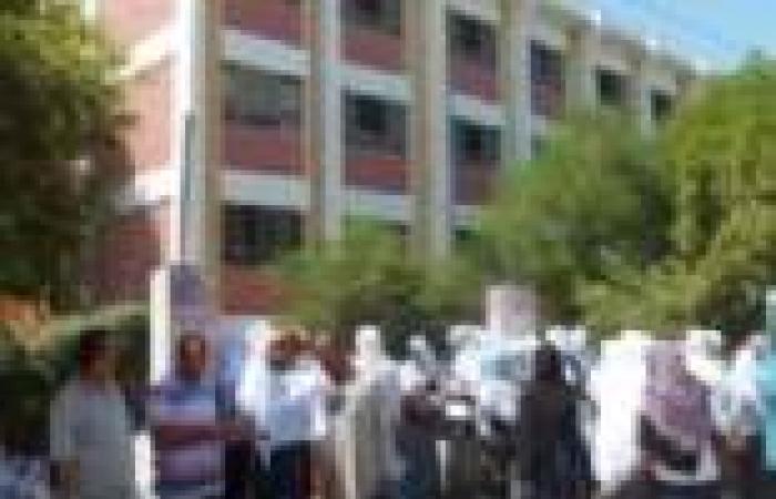 """مدير الأمن بـ""""التعليم"""": تنسيق تام بين الوزارة والداخلية لتأمين المدارس"""