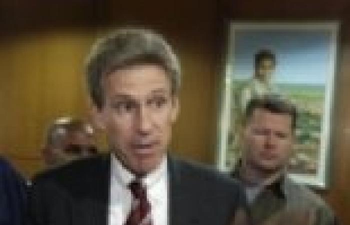 """""""واشنطن بوست"""" تحث أمريكا وأوروبا على المساعدة في بناء مؤسسات ليبيا"""