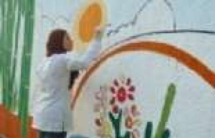 """""""فنون الشارع"""".. احتفالية لجمع المصريين بعيدا عن السياسية ووقف العنف بالإبداع"""