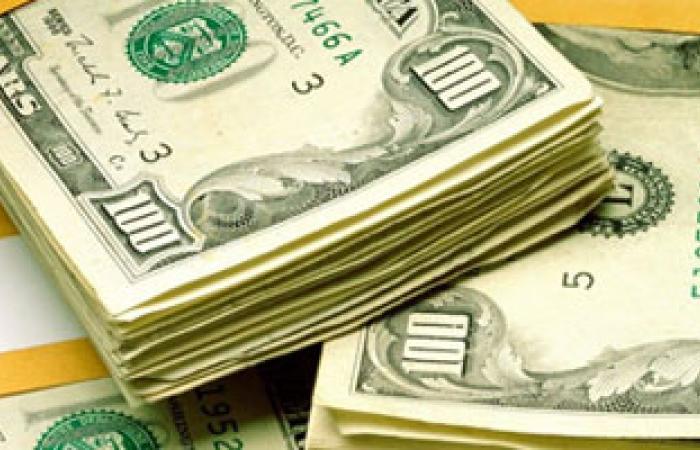 خبير اقتصادى: 250 مليار دولار حجم مدخرات المصريين بالخارج