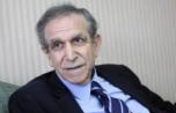 حسام عيسى يفتتح مؤتمرًا بعنوان «دستور مصر الثورة» بجامعة القاهرة الثلاثاء