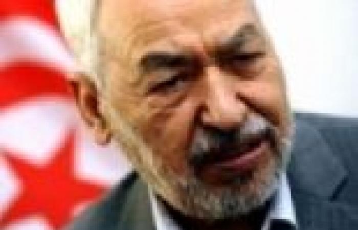 بوادر أزمة بين «النهضة» والمعارضة التونسية بسبب وساطة الجزائر
