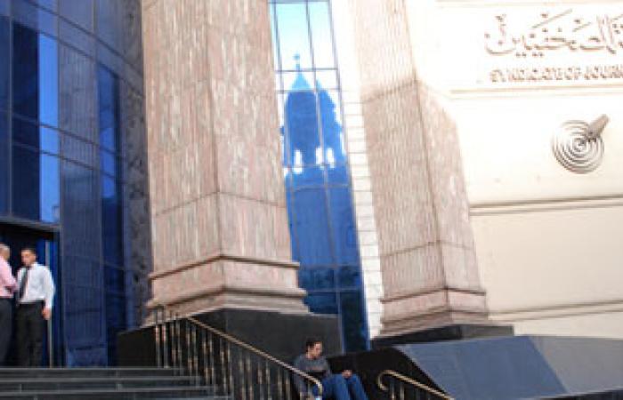 عمال غزل شبين يطالبون بتنفيذ حكم عودة الشركة والعمال المفصولين