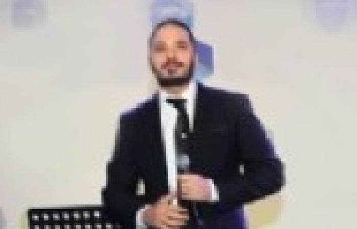 اختيار رامي عياش وجهًا إعلانيًا لإحدى ماركات الساعات العالمية