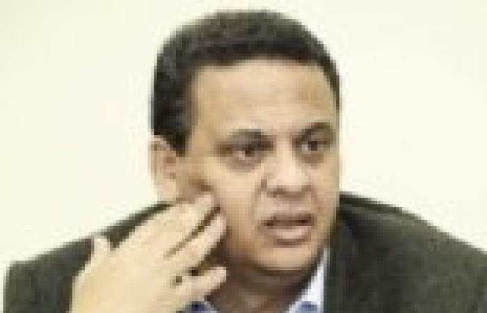 """""""المصريين الأحرار"""" يندد باستمرار """"إرهاب وعنف الإخوان"""" بحق أقباط المنيا"""