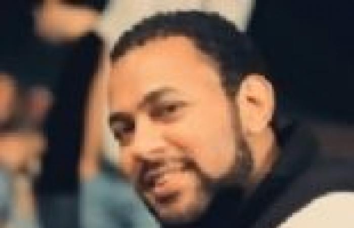 محمد أمين راضي: 4 خطوات فقط تساعدك لكي تكتب فيلمك