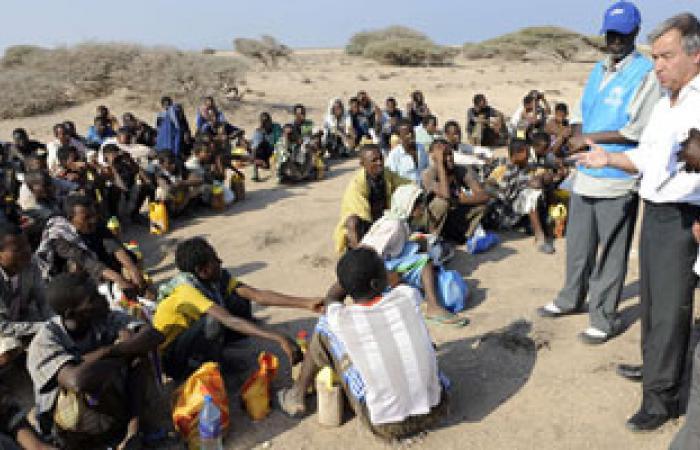اليونيسيف: إثيوبيا تتمكن من الحد من وفيات الأطفال بأكثر من الثلثين