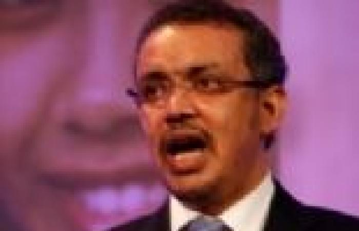 مباحثات إثيوبية صينية في أديس أبابا لتعزيز العلاقات